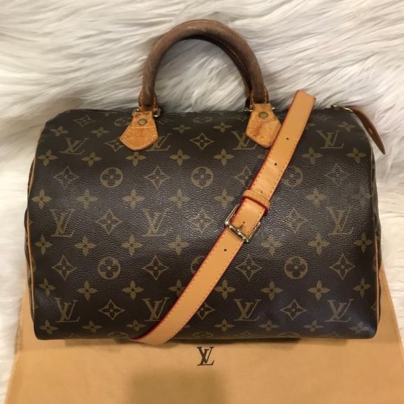 42fe732fb0f7 M 5c4b311cfe5151dde7022b7d. Other Bags you may like. Louis Vuitton  Neverfull MM Damier Ebene